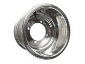 LevneMoto - XFR DRR (Access) Rear Wheels