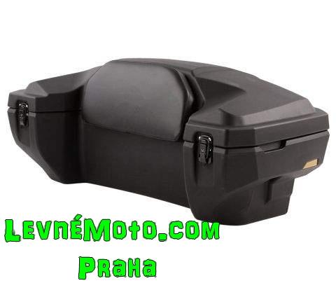 LevneMoto - Box na čtyřkolku Shark 8030