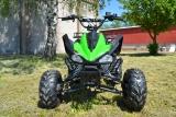 LevneMoto - ATV Raptor 110ccm