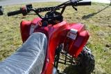 LevneMoto - Dětská čtyřkolka Kawa 110ccm