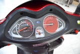 LevneMoto - ZNEN VIKING 125i