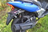 LevneMoto - Maximus Explosion 300 EFI