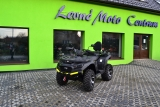 LevneMoto - TGB BLADE 1000 i LTX EPS 4x4