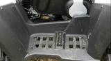 LevneMoto - Linhai 300 4x4 EFI vstřikování