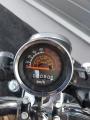 LevneMoto - MP Korado SUPERMAXI 50 EFI