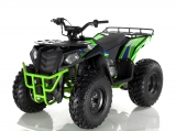 LevneMoto - ATV Kojot 250