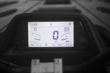 LevneMoto - Segway Snarler AT10 L