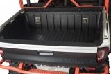 LevneMoto - Segway Fugleman UT6 H Hybrid