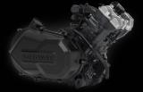 LevneMoto - Segway Snarler AT6 L Limited EPS