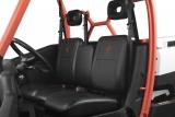 LevneMoto - UTV Segway Fugleman UT10 H Hybrid
