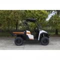 LevneMoto - UTV Linhai 1100 Diesel Kubota