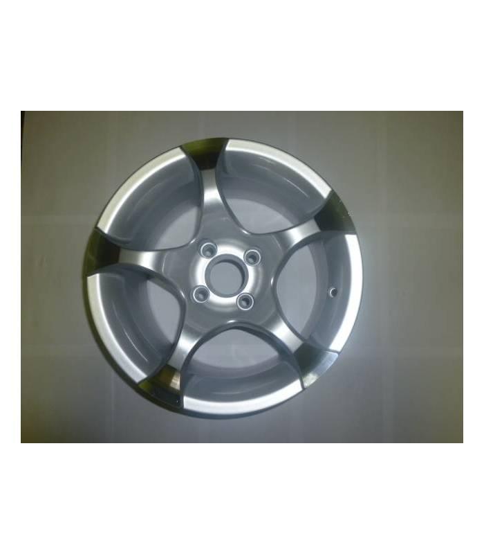 LevneMoto - Disk hliníkový Sport 14x8,5 ET31