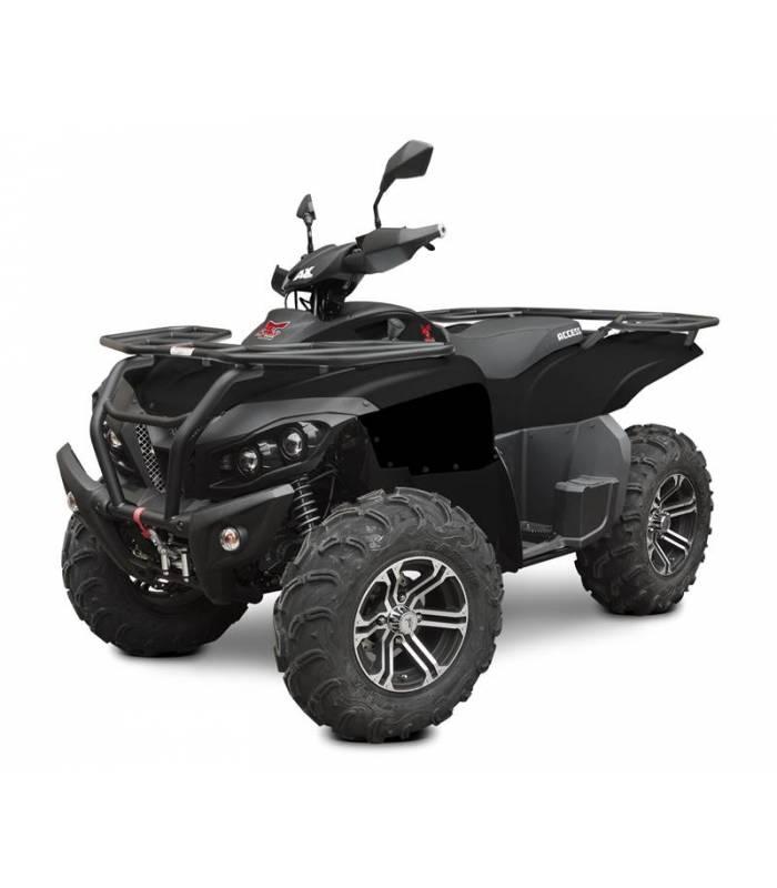 LevneMoto - Čtyřkolka ACCESS 750 IRS, 4WD