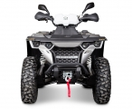 LevneMoto - ATV Linhai M550 EFI 4x4