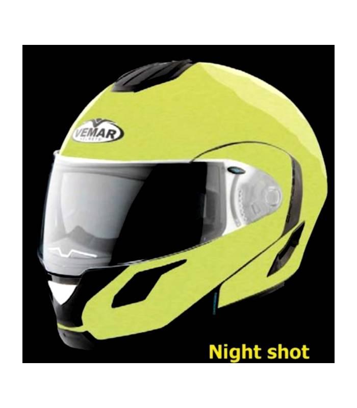 ... LevneMoto - Přilba Chimaera Night Vision 1843f5e1b9