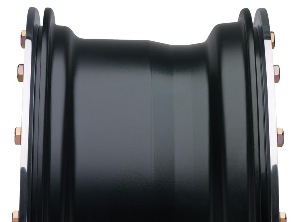 LevneMoto - ITP SD SERIES DUAL BEAD LOCKS 14x7 4/110 (5+2)
