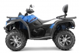 LevneMoto - Čtyřkolka Journeyman  Gladiator X550 EPS